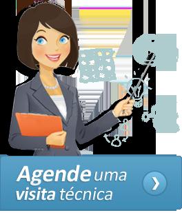 agende_visita_tecnica